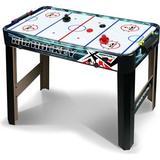SportMe Air Hockey Game