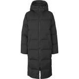 Samsøe & Samsøe Sera Coat 12891 - Black
