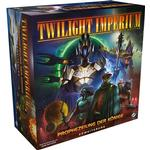 Twilight Imperium: Fourth Edition Prophecy of Kings