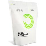Behovsanpassade tillskott Bulk Powders MSM Powder 500g