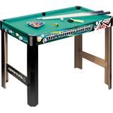 SportMe Billiards Game on Legs