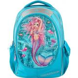Väskor Top Model Fantasy School Bag - Mermaid