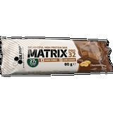 Kosttillskott Olimp Sports Nutrition Matrix Pro 32 Chocolate 80g 1 st