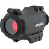 Aimpoint Micro H-2 2 MOA