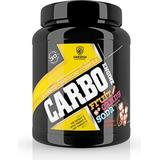 Kolhydrater Swedish Supplements Carbo Engine Delicious Cola 1kg