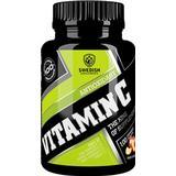 Vitaminer & Mineraler Swedish Supplements Vitamin C 100 st