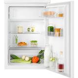 Fristående kylskåp Electrolux LXB1SE11W0 Vit