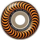 Skateboardhjul Spitfire Formula Four Classic 53mm 99D