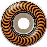 Hjul Spitfire Formula Four Classic 53mm 99D