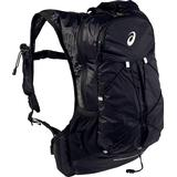 Ryggsäckar Asics Lightweight Running Backpack 10L - Performance Black