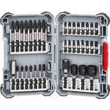 Bosch 2 608 522 365 Bit Screwdriver 36 piece Set 36-delar