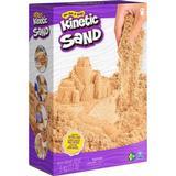Magisk sand Spin Master Kinetic Sand 5kg