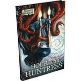 Sällskapsspel Fantasy Flight Games Arkham Horror: Hour Of The Huntress