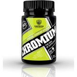 Vitaminer & Mineraler Swedish Supplements Chromium 90 st