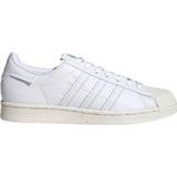 Adidas Superstar - Cloud White/Off White/Green