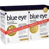 Behovsanpassade tillskott Elexir Pharma Blue Eye 128 st