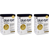 Elexir Pharma Blue Eye 192 st