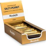 Bars Barebells Protein Bar Salty Peanut 55g 12 st