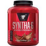 Protein BSN Syntha-6 Ultra Premium Protein Chocolate 2.27kg