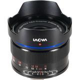 Kameraobjektiv Laowa 10mm F2 Zero-D for MFT