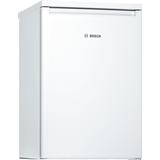 Fristående kylskåp Bosch KTR15NWFA Vit
