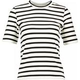Stylein Chambers T-shirt - Stripe