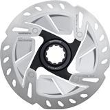 Bromsar Shimano Ultegra SM-RT800 Disc Brake Rotor Ice Tech Freeza 140mm