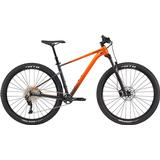 Cannondale Trail SE 3 2021 Unisex