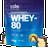 Star Nutrition Whey-80 Chocolate Banana 4kg