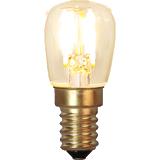 LED-lampor Star Trading 352-59-1 LED Lamps 1.4W E14