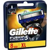 Gillette Fusion5 Proglide 8-pack