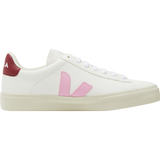 Sneakers Veja Campo W - Open White