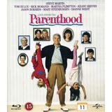 Parenthood dvd Filmer Parenthood (Blu-Ray 2012)