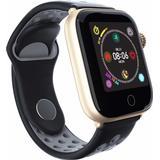 Smartwatches eStore Z7