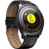 Smartwatches eStore V10