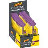 Vitaminer & Mineraler PowerBar Powergel Original Black Currant 41g 24 st