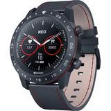 Smartwatches Zeblaze Neo 2
