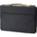 """Datorfodral & Skal HP Envy Urban Laptop Sleeve 15.6"""" - Grey"""