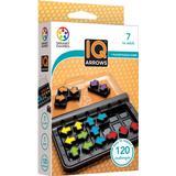 Barnspel Smart Games IQ Arrows