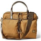 Väskor Filson Dryden Briefcase - Whiskey