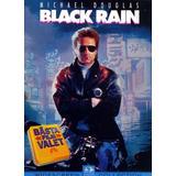 Black Rain Filmer Black Rain