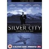 Silver City Filmer SILVER CITY