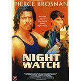 Nightwatch Filmer Nightwatch