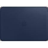 """Apple Sleeve MacBook 12"""" - Midnight Blue"""