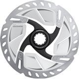Bromsar Shimano Ultegra SM-RT800 Disc Brake Rotor Ice Tech Freeza 160mm