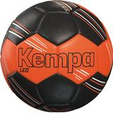 Handboll Kempa Leo