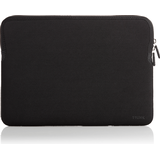 "Datorväskor Trunk Neoprene Sleeve MacBook Pro 16"" - Black"