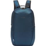 Ryggsäckar Pacsafe Vibe 25L Anti-Theft Backpack - Econyl Ocean