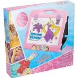 Sambro Disney Princess Travel Art Easel