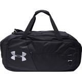 Duffelväskor & Sportväskor Under Armour Undeniable Duffel 4.0 Large Duffle Bag - Black